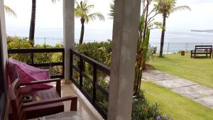 Uluwatu Cottages, Pensionen  Uluwatu - big - 26