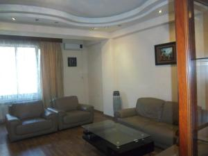 Photo of Apartment Pushkin