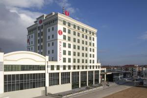 Photo of Ramada Elazig