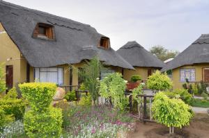 Photo of Thulamela Guest House Mahalapye