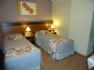 Deluxe Room (2 persons)