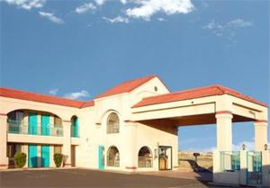 Photo of Econo Lodge Kingman