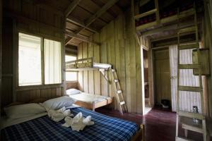 Photo of Rara Avis Rainforest Lodge