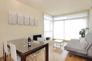 Photo of Apartment Olympic Village