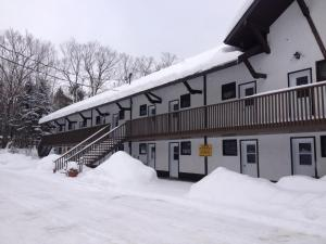 Photo of Alpengruss Café & Motel