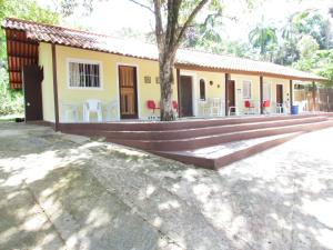 Photo of Casa Temporada Da Mata