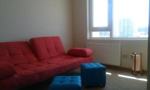 Superior Apartment