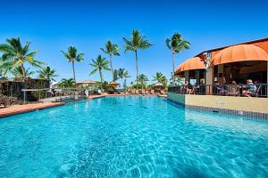 Photo of Kona Coast Resorts At Keauhou Gardens