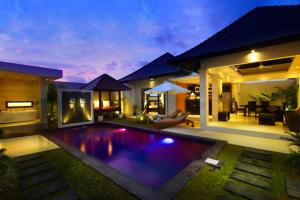 Photo of D&G Villas Legian