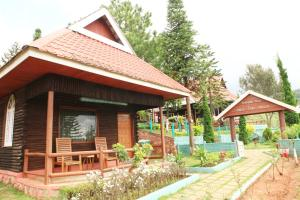 Photo of Hill Top Villa Hotel