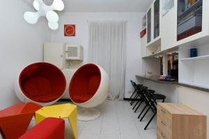 Photo of Rainbow San Giovanni Apartment