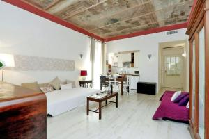 Appartamento Vatican Vintage Apartment, Roma