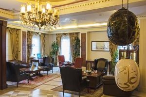Photo of Acra Hotel Special Category