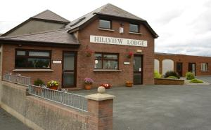 Photo of Hillview Lodge