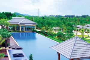 Photo of Casa Seaside Rayong
