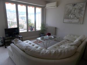 Photo of Home Rental Cannes Boulevard Lorraine
