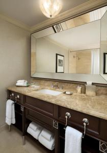 Suite Astor St. Regis - barrierefrei