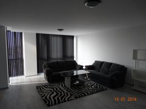 Apartment St. Peka
