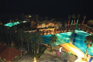 Adora Golf Resort Hotel, Rezorty  Belek - big - 73