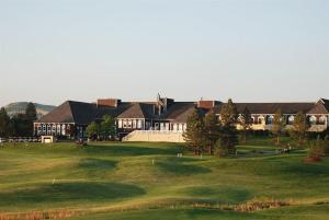 Photo of Lone Tree Golf Club And Hotel