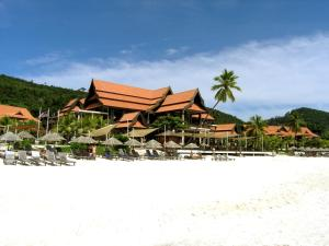 Photo of Laguna Redang Island Resort