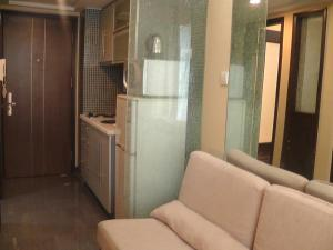 Photo of Yue Xin Service Apartment Shanghai