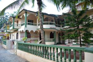 Photo of Vailankanni Guesthouse