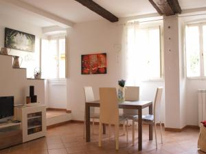 Photo of Holiday Home Il Salotto Di Via Giulia