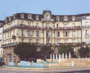 Photo of Hôtel De France
