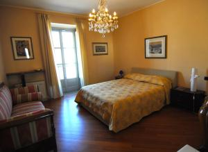 Bed and Breakfast In Centro, Turin