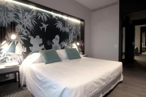 Duparc Contemporary Suites, Aparthotels  Turin - big - 3