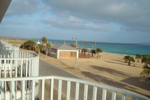 Photo of Cabo Verde Sal Holidas