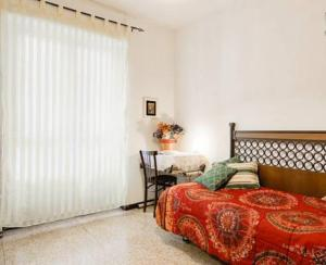 Rooms Antonietta