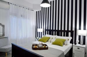 24 Giotto Guesthouse - abcRoma.com