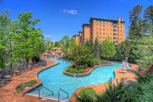 Photo of River Stone Resort & Spa