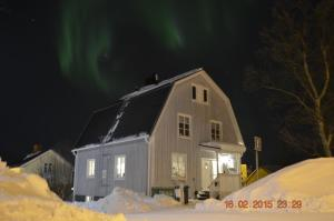 Photo of Guest House Kiruna