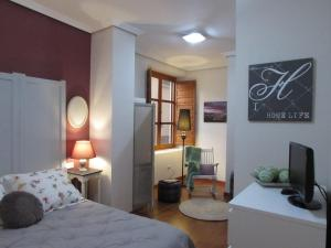 Photo of Apartamento Homelife La Plazuela