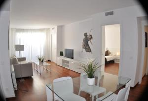 Photo of Design Apartment Les Corts
