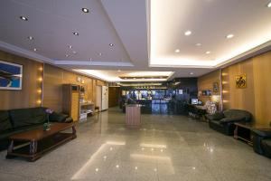 Photo of Jiuning Business Hotel
