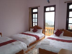 Photo of Sapa Hotel Travel