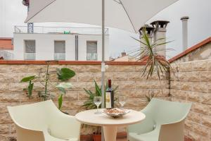 Appartamento Apartments Florence Altana, Firenze