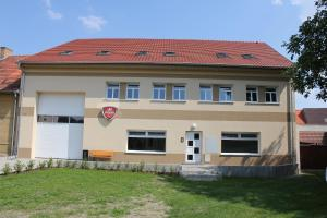 Guesthouse Piller