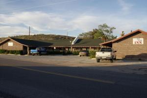 Tri-State Inn - Kingman, AZ AZ 86401 - Photo Album