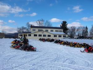 Photo of Colebrook Country Club & Hotel