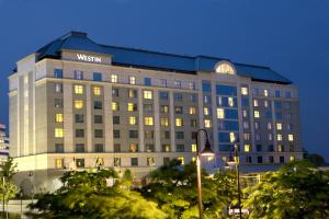 Photo of The Westin At Reston Heights