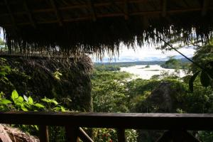 Photo of Casa Sinchi Sacha Jungle Lodge