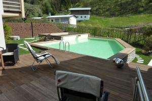 Pension Mühle: pension in Zell am See - Pensionhotel - Guesthouses