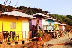 Photo of Mi Amor Beach Huts And Restaurant