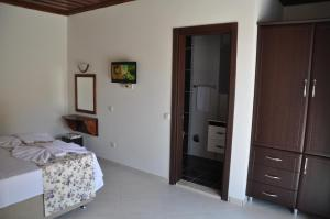Photo of Suna House Butik Otel