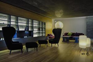 Photo of Hotel Ink124